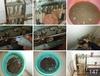 如何做好家电清洗行业,格科家电清洗全面支持!