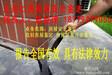 鄱阳县房屋安全隐患排查房屋安全检测鉴定报告