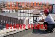 万年县房屋质量鉴定中心老旧房屋安全检测新建房屋质量司法鉴定