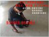 南昌市房屋安全鉴定第三方检测建筑结构检测鉴定