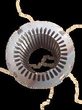 电机型号Y系列电机