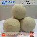 耐火球机械强度高使用周期长化学稳定性好欢迎订购