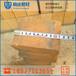 工业炉炉顶用吊挂砖锚固砖生产厂家订制直销