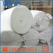 A级耐火硅酸铝纤维毯生产厂家供应各种硅酸铝制品
