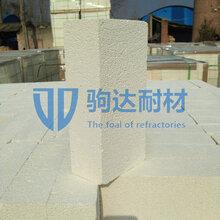 河南厂家专业生产莫来石聚轻砖