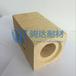 15年专业生产高铝砖铸钢用流钢砖