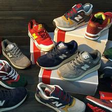 运动鞋品牌大全运动鞋工厂货源正品货源代理淘宝实体店供货