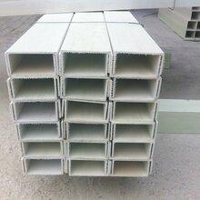 电力阶梯式聚酯玻纤电线盒