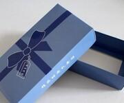 海南印刷厂承接化妆品包装盒海口礼品精装盒厂价直销图片