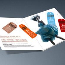 海南印刷包装海口精美画册印刷水果纸箱服务周到
