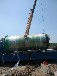 高淳BCPS玻璃钢一体化预制泵站的价格