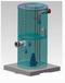 江苏浙江博昌地理式bcps一体化预制泵站的生产厂家(预制泵站应用)