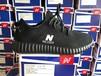 廣州鞋類批發品牌新百倫N字鞋運動鞋網面透氣鞋