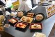 日本小吃玉子烧加盟,复合饮品店加盟