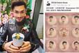 香港selfiecafe加盟,时尚自拍咖啡店加盟