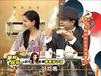 美味玉子烧,好吃到令台湾女星感动想哭的小吃!