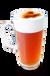 饮品加盟,冷饮奶茶店加盟