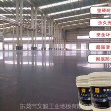 供应重庆+云南+江西东莞混凝土密封固化剂、地面起灰起砂处理、水泥地硬化施工