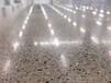 柳州产业园车间地面抛光百色旧水泥地面翻新北海水泥地硬化施工