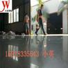 龙溪镇厂房硬化地板——惠州博罗县停车场混凝土起灰了