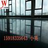 高潭镇厂房硬化地板——惠州仓库水泥地面起灰