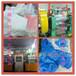 厦门生产优质硅胶混炼胶阻燃硅橡胶批发量大从优