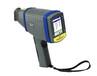 rosh检测仪器手持光谱仪
