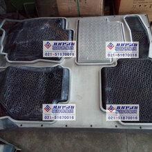 汽车脚垫吸塑机厂家防滑垫吸塑机报价图片