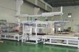 充气玩具床垫高周波机高频机焊接机上海厂家直销供应