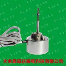 旋转电磁铁-生产供应旋转式电磁铁-赣州市磁达科技