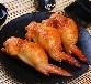 南宁小吃哪有批发?鸡翅包饭鸡翅批发价最低是?