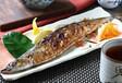 南宁特色小吃秋刀鱼多少钱一斤?秋刀鱼的价格?秋刀鱼怎么弄好吃一点?