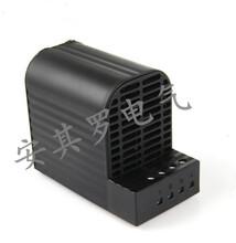 CS060-150W加熱器除濕器電控柜PTC加熱器圖片