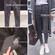 韩版牛仔裤尾货