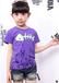 山东滨州便宜童装批发韩版可爱童装T恤低至3元早市赶集热卖童装T恤批发