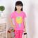 韩版童装T恤