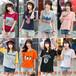河北邢台哪里的T恤批发便宜时尚的T恤批发厂家直销T恤批发韩版T恤批发