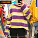 新疆阿拉尔便宜库存韩版大码杂款杂色女式针织衫清仓处理女装原单外贸尾货女式毛衣批发