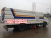 虹宇牌HYS5160TXSL5洗扫车配置,大型洗扫车价格