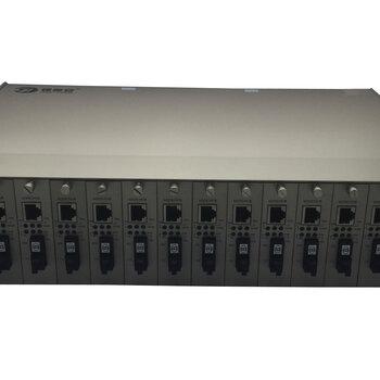JHA-E16 (2)