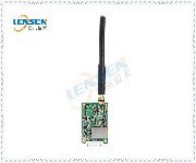 无线通信模块LX-U1000图片