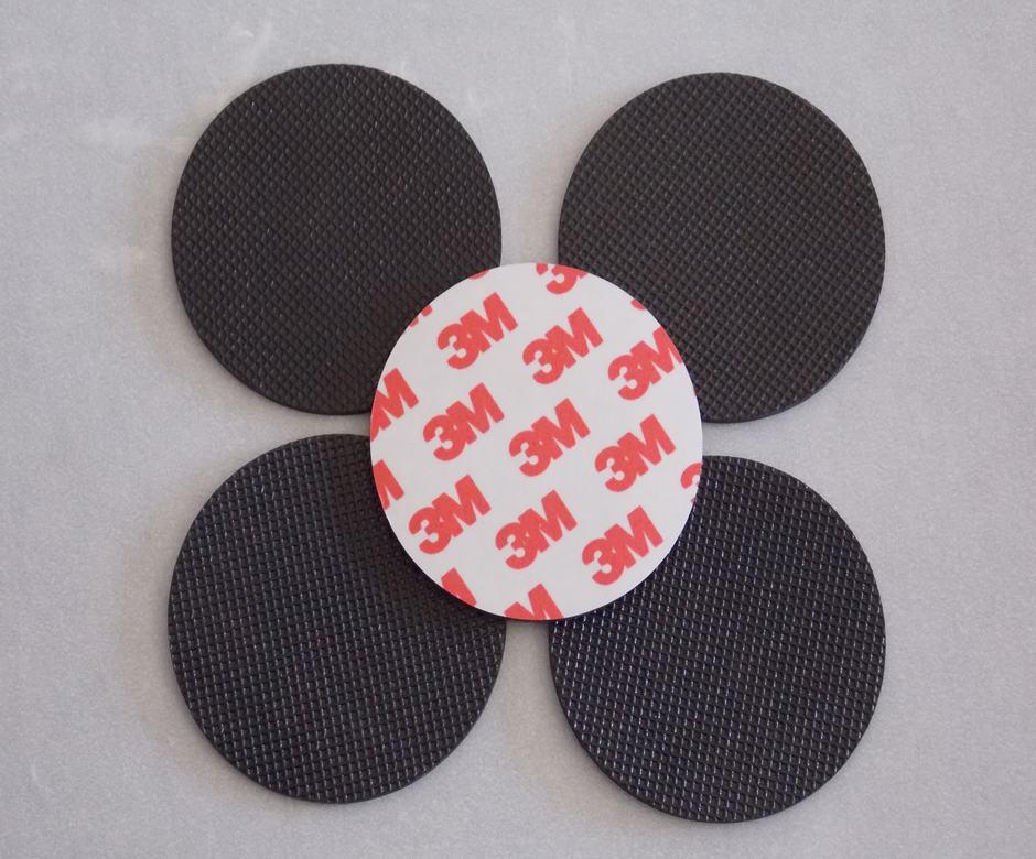 长期批发橡胶垫圈机械密封圈平面O型圈