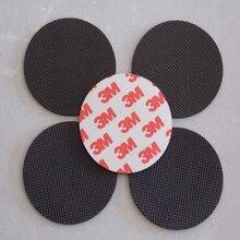 长期批发橡胶垫圈机械密封圈平面O型圈图片