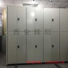 厂家供应西安密集柜