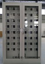 西安手机充电柜手机寄存柜储物柜厂家直销