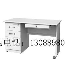 厂家直销钢制办公桌,电脑桌,写字台