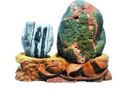河北动物奇石鉴定价格