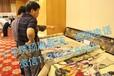 今年北京保利拍卖藏品都征集什么藏品