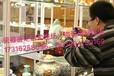 北宋官窑瓷器价格评估以及鉴定拍卖