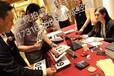 清三代官窑瓷器鉴定有哪些方法